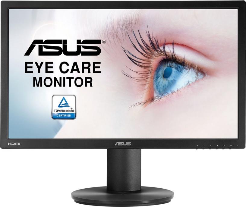 Asus VP229HAL