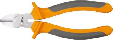 NEO 01-017 Side Pliers 160mm