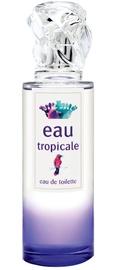 Sisley Eau Tropicale 50ml EDT