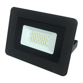 Okko Outdoor Spotlight E023E 4000K IP65 LED 20W