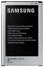 Samsung EB-BN750BBE Battery For N7505/N750 Galaxy Note 3 Neo Li-Ion 3100mAh