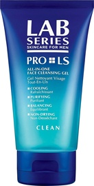 Lab Series PRO LS All In One Face Cleansing Gel 150ml
