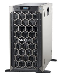 Dell PowerEdge T340 Tower 210-AQSN-273372138
