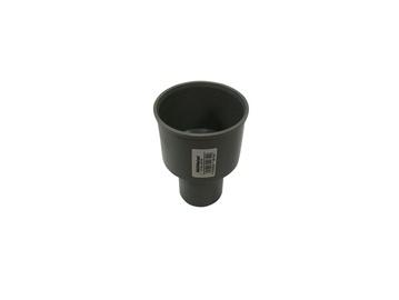Toruühendus Magnaplast, 50 mm
