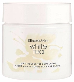 Kehakreem Elizabeth Arden White Tea Pure Indulgence, 400 ml