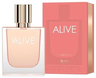 Parfüümid Hugo Boss Alive 30ml EDP