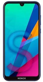 Huawei Honor 8S 2/32GB Dual Blue