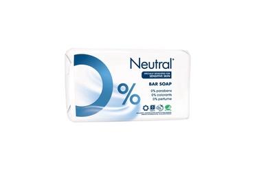 Neutral Bar Soap 100g
