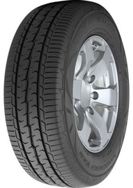 Suverehv Toyo Tires Nanoenergy Van 215 65 R15C 104T 102T