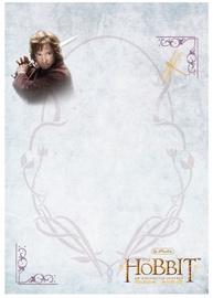 Herlitz Notebook A6 Hobbit 11307014