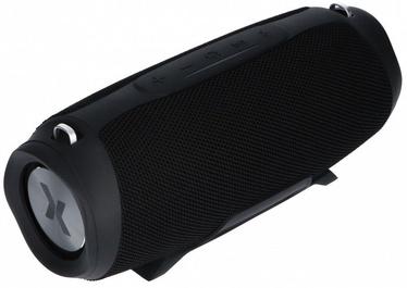 Беспроводной динамик Maxcom MX301 Momtombo Black, 30 Вт