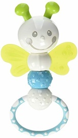 Kidsme Dragonfly Teether 9728
