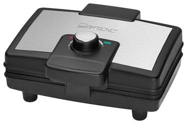 Vahvliküpsetaja Clatronic WA3606