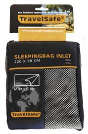 Magamiskott TravelSafe Micro Fiber Envelope TS0306