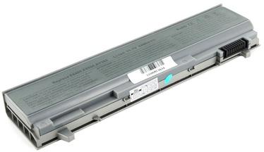 Whitenergy Battery Dell Latitude E6500 4400mAh