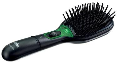 Braun Satin-Hair 7 BR710