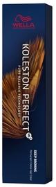 Juuksevärv Wella Professionals Koleston Perfect Me+ Deep Browns 6/7, 60 ml