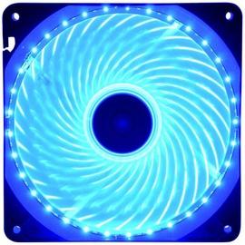iBOX 14cm RGB Fan