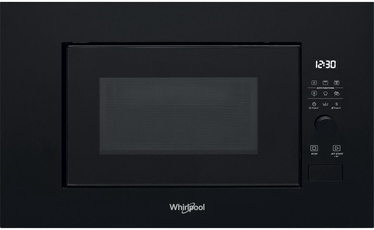 Integreeritav mikrolaineahi Whirlpool WMF200GNB