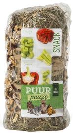 Witte Molen Puur Hay Roll With Celery & Pepper 200g