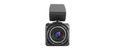 Videoregistraator Navitel R600 GPS