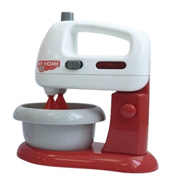 Игрушечный миксер My Home Little Chef Dream 613041351