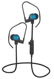 Platinet PM1062BL Bluetooth Headset Blue
