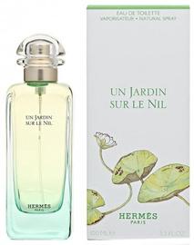 Hermes Un Jardin Sur Le Nil 100ml EDT Unisex