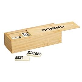 Mäng Doomino Classic World Etna Games HJC93246