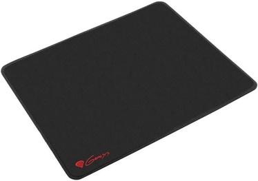 Natec Gaming Mouse Pad Genesis M12
