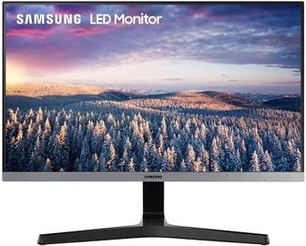 Монитор Samsung S24R354FHU, 23.8″, 5 ms