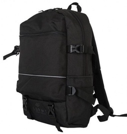 4F Urban Backpack H4L20 PCU011 Black