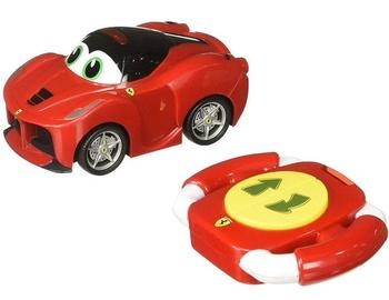 Laste mänguauto BB Junior Ferrari Lil Drivers 16-82002