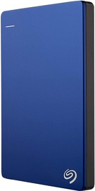 "Seagate 2.5"" Backup Plus Slim 2TB USB 3.0 Blue BULK"