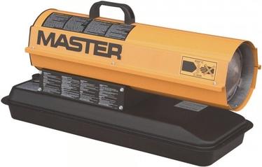 Master B 70 CED 20kW