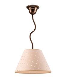 LAMP FABRIZIO LM 1.44/1