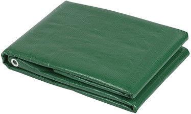 Kreator KRT660204 Tarpaulin 4x4m Green