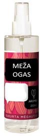 "Aromika Home Air Freshener Spray ""Forest Berry"" 210ml"