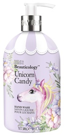 Vedelseep Baylis & Harding Beauticology Unicorn Candy, 500 ml