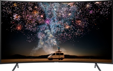 Televiisor Samsung UE65RU7372