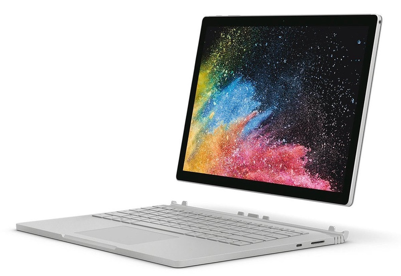 Microsoft Surface Book 2 HNN-00004