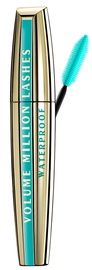 L´Oreal Paris Volume Million Lashes Waterproof 10.2ml Black
