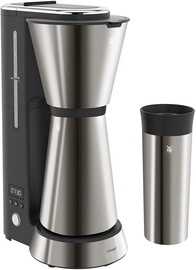 WMF KITCHENminis Thermo to go 412260041