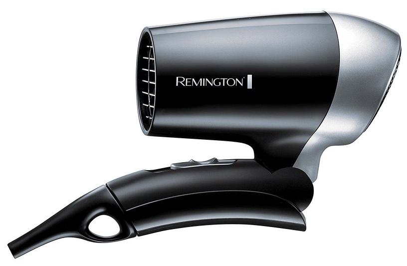Föön Remington D2400