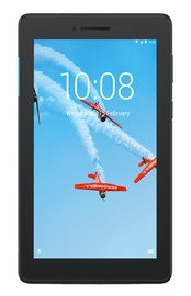Lenovo Tab E7 7104F 1/16GB Black