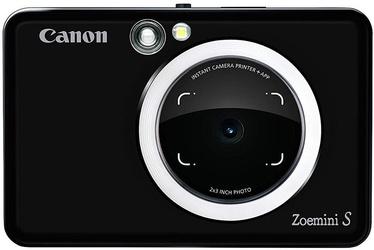 Canon Zoemini S Black