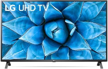 Televiisor LG 65UN73003LA