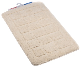 Ridder Bath Mat Delhi Nature