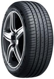 Suverehv Nexen Tire N Fera Primus, 235/40 R17 94 W B A 71