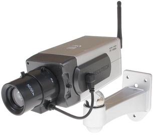 Videokaamera imitatsioon CEE DC1400